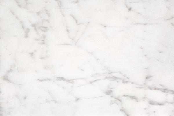 Bagni in marmo bianco carrara ~ Decora la tua vita