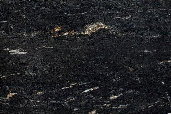 granito_black_cosmic.jpg
