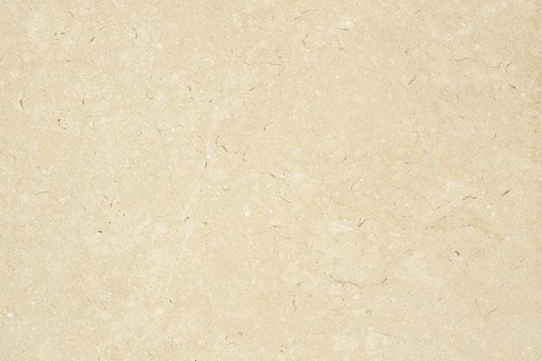 Marmo Marmo Papiro Marmobon Srl