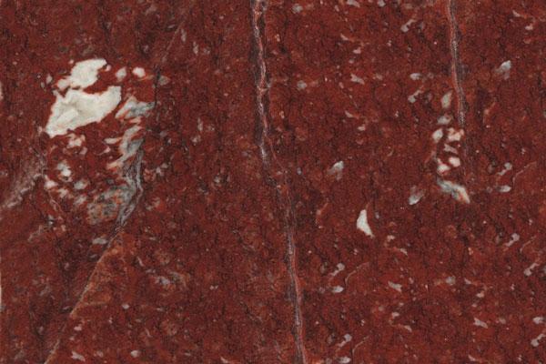 Rivestimenti Bagno Listelli : Marmo rosso francia marmobon srl