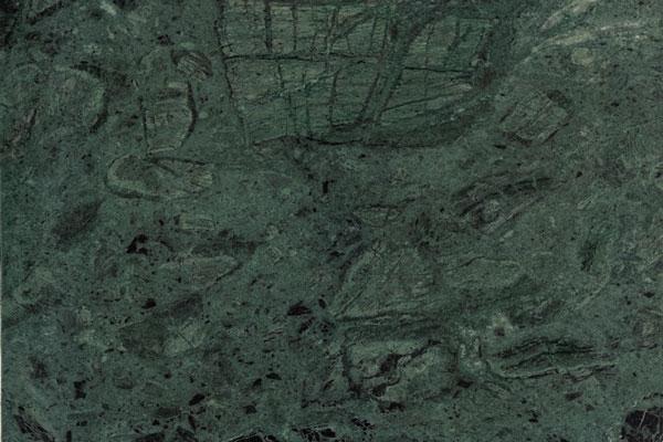 Marmo Verde Guatemala | Marmobon srl