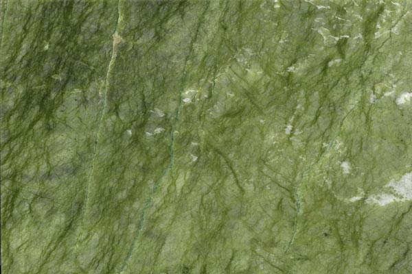 verde_ming.jpg